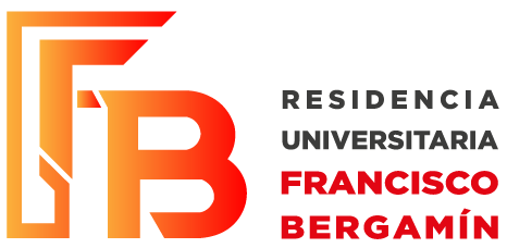 Residencia Francisco Bergamin